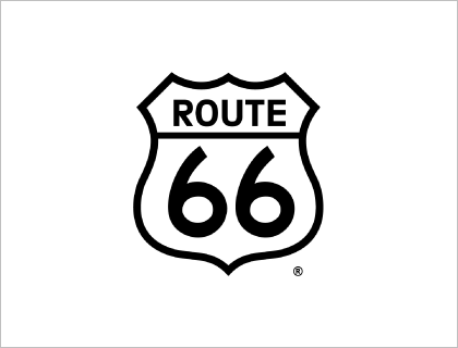 ROUTE66(ルート66)